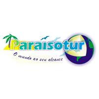 Paraisotur